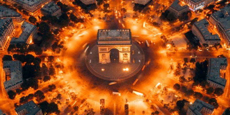 3515579337456-parigi-ville-lumiere-testata.jpg