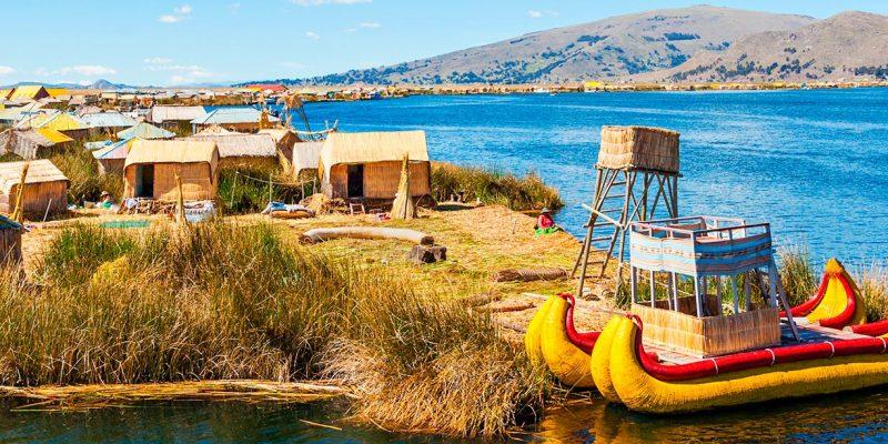 3515513362117-per-lago-titicaca-villaggio-tradizionale-testatavg-1.jpg