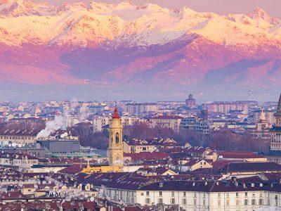 3515568327065-piemonte-e-valle-d-aosta-testata-vg-1.jpg