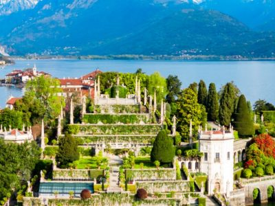 3515580296472-piemonte-lago-maggiore-.jpg