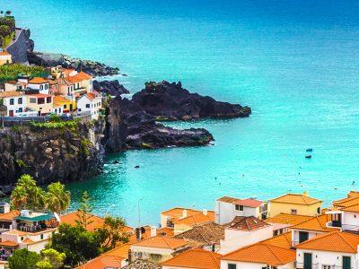 3515513366481-portogallo-lisbona-madeira-testata-1.jpg