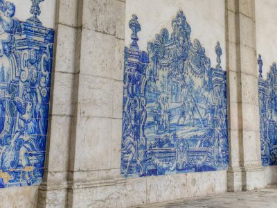 3515513351491-portogallo-lisbona-mura-dipinte-1.jpg