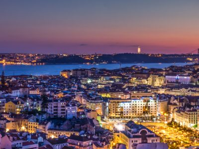 3515579088335-portogallo-lisbona-panoramica-testatavg.jpg