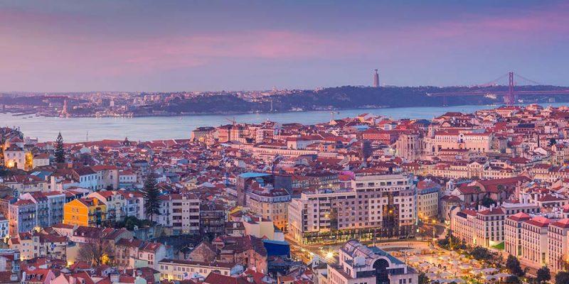 3515523197228-portogallo-lisbona-partenze-speciali-1.jpg