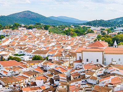 3515513366096-portogallo-vide-panoramica-testata-1.jpg