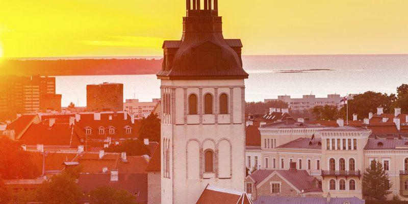 3515513353019-repubbliche-baltiche-panorama-citta-1.jpg