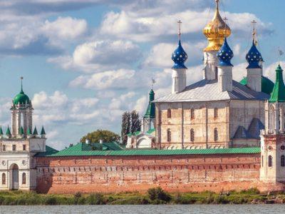 3515580086990-russia-anello-oro-rostov-testata-vg-.jpg