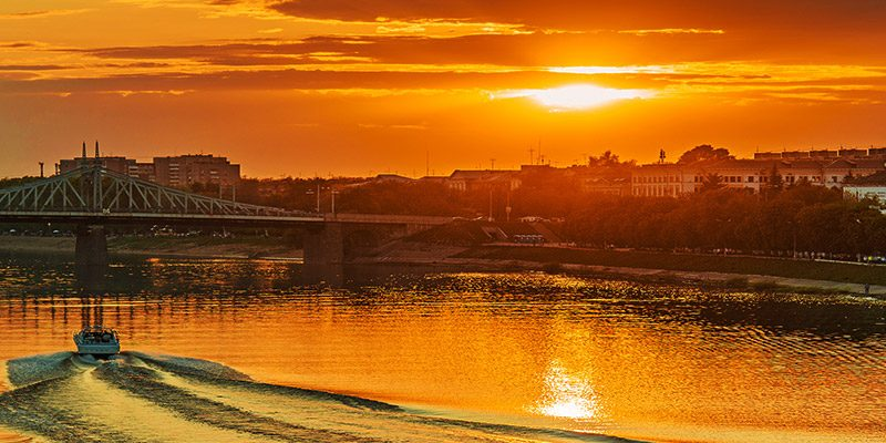 3515545799517-russia-fiume-volga-tramonto-1.jpg