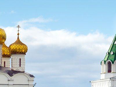 3515568321346-russia-kostroma-ipatievsky-testatavg-1.jpg