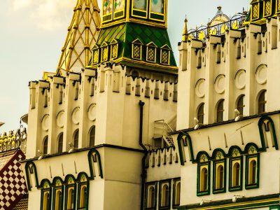 homewebwww.travel-friends.itvhoststestwp-contentuploads202002russia-mosca-izmaylovo-4.jpg