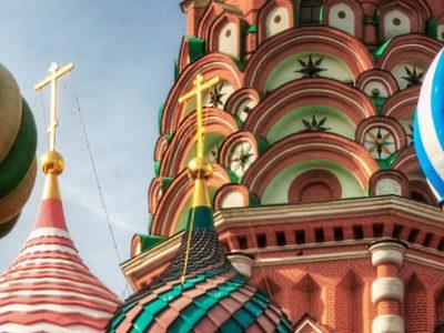 3515513348405-russia-mosca-san-basilio-1.jpg