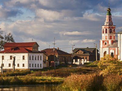 3515513347220-russia-san-pietroburgo-chiesa-di-ilya-1.jpg