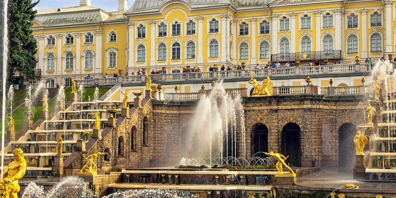3515513360151-russia-san-pietroburgo-pertergof-1.jpg