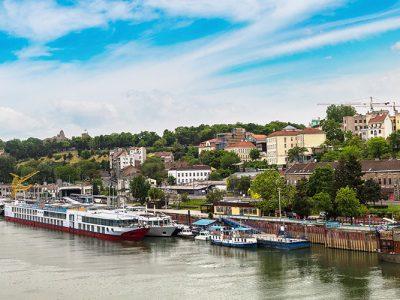 homewebwww.travel-friends.itvhoststestwp-contentuploads202002sarajevo-e-belgrado-sulle-tracce-di-tito-testata-vg-3.jpg