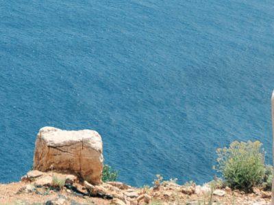 3515579511096-siciliaautenticaeisoleegadi-fototestata.jpg