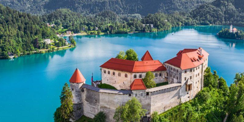 3515580294969-slovenia-bled-panoramica-dal-castello-testata-vg-.jpg