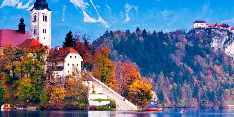 homewebwww.travel-friends.itvhoststestwp-contentuploads202002slovenia-e-croazia-header-3.jpg