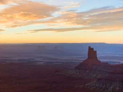 3515513359873-stati-uniti-grand-canyon-testata-1.jpg