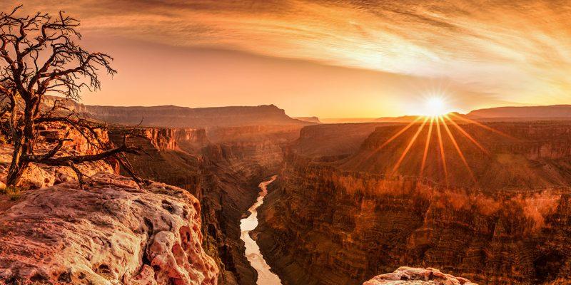 3515513366540-stati-uniti-grand-canyon-tramonto-testata-1.jpg