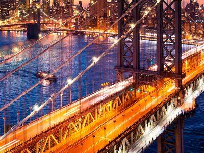 3515513358379-stati-uniti-new-york-ponte-di-brooklyn-1.jpg
