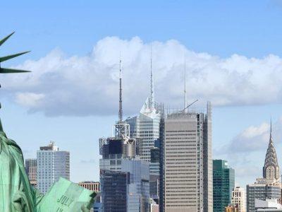 3515513361779-stati-uniti-new-york-statua-della-liberta-1-1.jpg