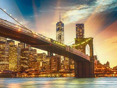 3515513366145-stati-uniti-new-york-vista-notturna-testata-1.jpg