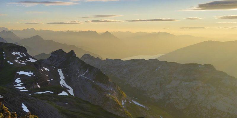 3515513354842-svizzera-alpi-panorama-1.jpg