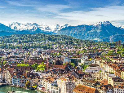 3515513367169-svizzera-lucerna-panorama-alpino-1.jpg