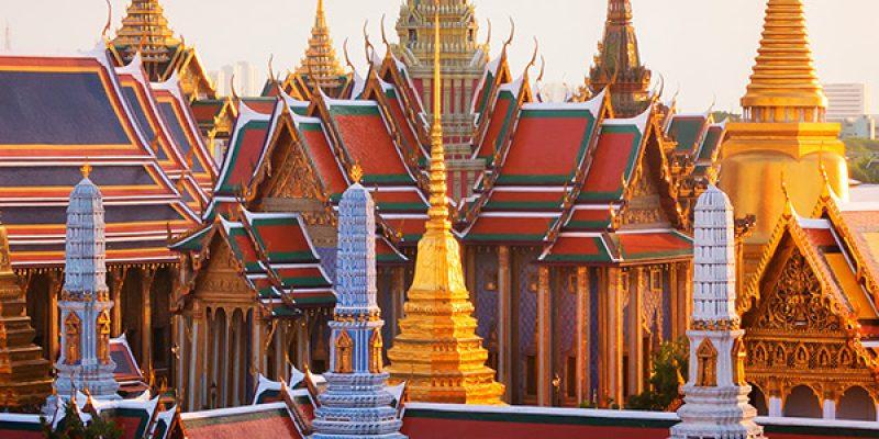 3515569249484-thailandia-bangkok-palazzo-reale-testata-1.jpg
