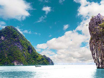 3515568546362-thailandia-classica-e-mare-phuket-spiaggia-testata-1.jpg