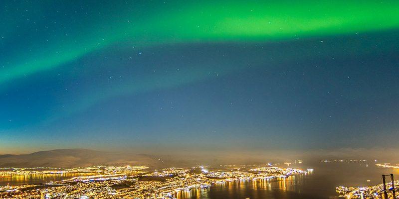 3515572284812-tromso-paesaggio-artico-e-aurora-boreale-testata-1.jpg