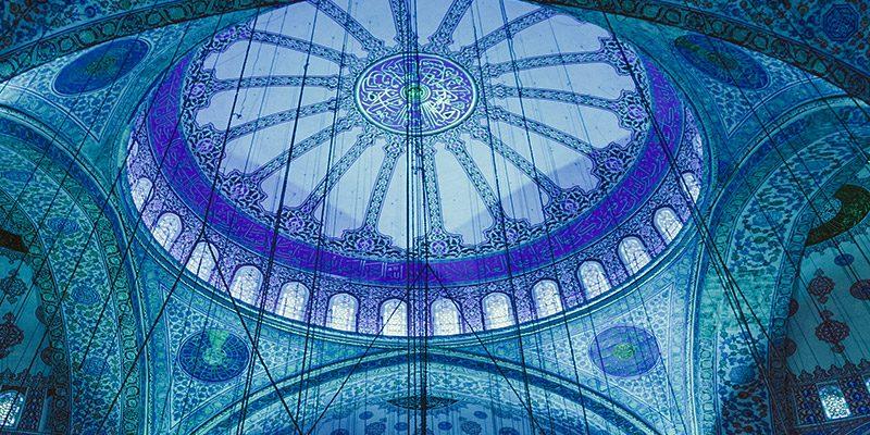 3515549783625-turchia-moschea-blu-cupola-interna-1.jpg
