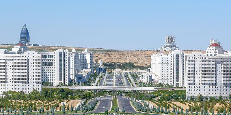 3515568478449-turkmenistan-e-uzbekistan-testata-1.jpg