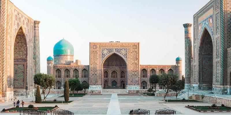 3515568471293-uzbekistan-delle-meraviglie-testata-vg-1.jpg