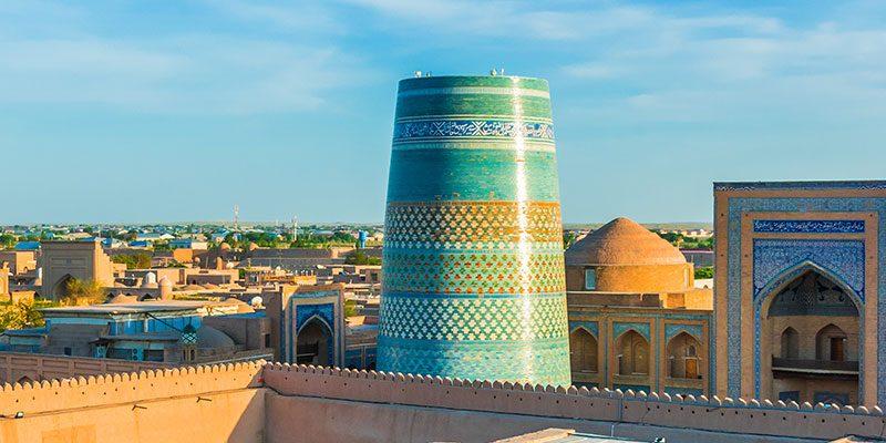 3515568456654-uzbekistan-sulla-via-della-seta-testata-vg-1.jpg