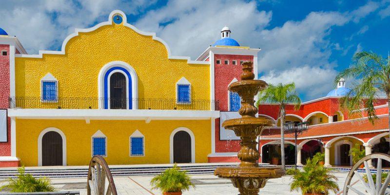 3515568870686-viaggio-yucatan-esclusivo-haciendas-e-caraibi-testata-1.jpg