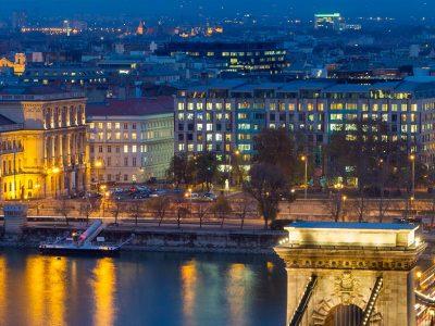 3515579370543-vienna-e-budapest-header.jpg