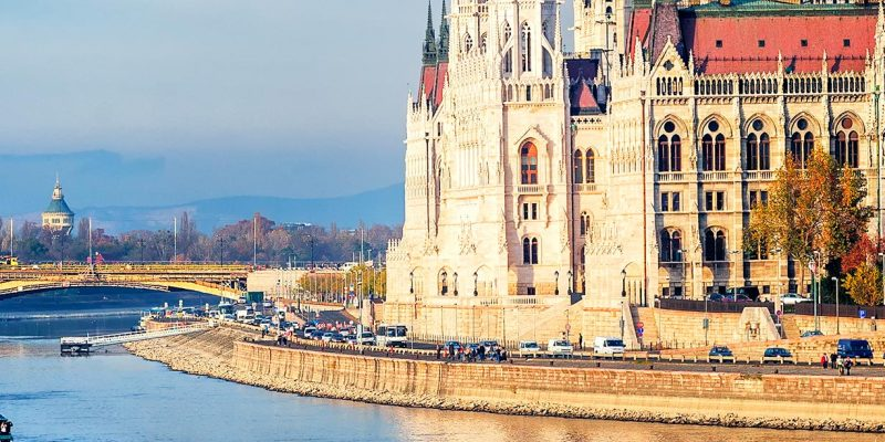 3515579388272-vienna-praga-e-budapest-header.jpg