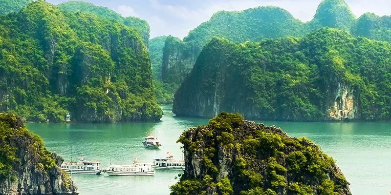 3515568518338-vietnam-experience-testata-1.jpg